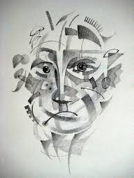 face archives 7 22 drawing art u0026 skethes