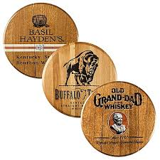 kentucky bourbon barrel wall décor collection bed bath beyond