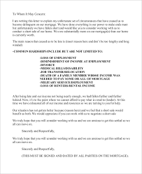 Work Certification Letter Sle To Whom It May Concern Sample Employment 43 Examples In Word Pdf