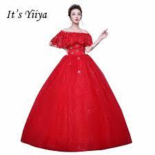 aliexpress com buy plus size boat neck sequins romantic wedding