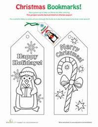 christmas division 1 third grade division and worksheets