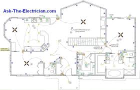 basic home wiring diagrams pdf and basic house wiring diagram pdf
