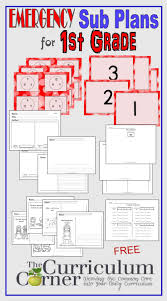 Kindergarten Classroom Floor Plan by 22 Best Images About On Pinterest First Day Of