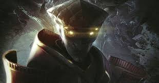 from ashes mass effect 3 from ashes dlc review