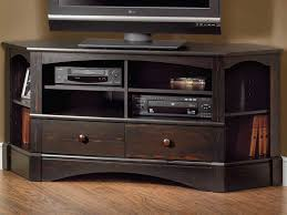 antique corner tv cabinet corner tv stands with drawers awesome wood corner tv stand wood