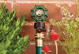 Garden Hose Faucet Freeze Home Outdoor Decoration Indoor And Outdoor End Of Line Valves At The Home Depot