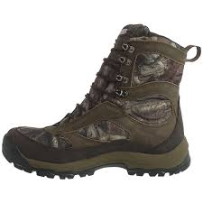 danner high ground gore tex 8 u201d hunting boots for women save 52