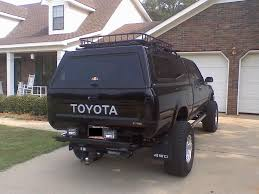 nissan frontier yakima roof rack toyota tundra dirty nissan guy here looking for info on diy