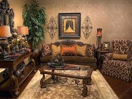tuscan decorating ideas for living room tuscan decor ideas living room modern from style best rooms on y