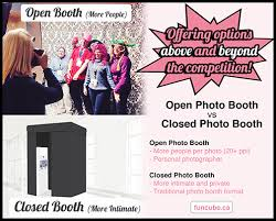Booth Rental Photo Booth Rental Sudbury North Bay Muskoka I Photo Booth Sudbury
