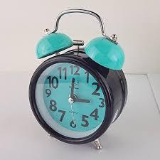 Texas travel alarm clocks images Wind up alarm clocks with loud alarm jpg