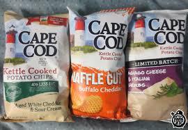 fatguyfoodblog cape cod u0027s new chips triple post buffalo cheddar
