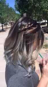 best 25 ash grey ideas on pinterest ash grey hair dye grey