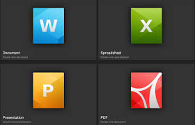 officesuite pro apk officesuite pro pdf v9 1 10148 cracked apk is here
