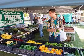 Asu Campus Map Farmers Market Resumes Jan 13 On Asu Tempe Campus Asu Now