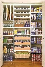 Kitchen Storage Cabinets Ikea Ikea Pantry Closet Closet Models