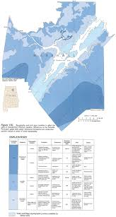 Florida Aquifer Map by Ha 730 G Appalachian Plateaus And Interior Low Plateaus Aquifers Text