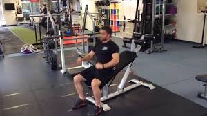 Decline Bench Leg Raises Decline Bench Leg Lifts Youtube
