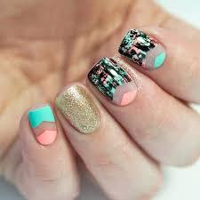 nail art 2017 trend u2013 slybury com