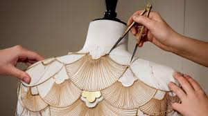 jewellery designers luxury fashion and jewellery designers rely on expert