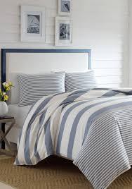 Belk Duvet Covers Nautica Fairwater Bedding Collection Belk