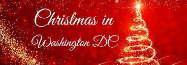 to celebrate 2016 in washington dc