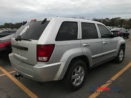 jeep cherokee silver silver jeep grand cherokee in tennessee for sale used cars on
