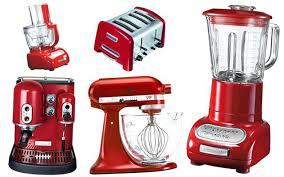 appareil de cuisine appareil cuisine petit appareil electrique cuisine evtod appareil de