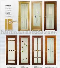 Upvc Barn Doors by Ideas Door For Bathroom Inside Awesome Diy Barn Door For