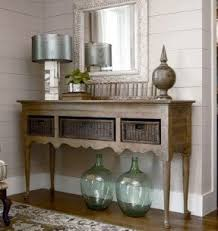 Paula Deen Furniture Sofa by Paula Deen Home Collection Foter