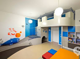 kids room cool boys bedrooms awesome pictures designer kids