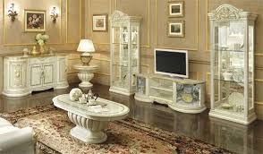 barock wohnzimmer venezianisches möbelparadies barock esszimmer