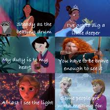 disney princess quotes u003c3 quotes pinterest disney princess