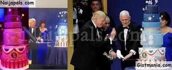 new american president donald trump accused of u0027plagiarising