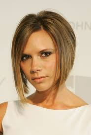 short hairstyles simple short hairstyles for older women with