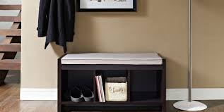 Black Entryway Bench Small Bench With Storage Best 25 Corner Bench Ideas Only On