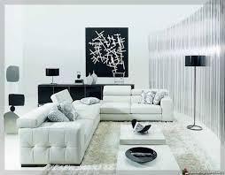 Barockstil Schlafzimmer Schlafzimmerm El Best Wohnzimmer Gold Schwarz Gallery House Design Ideas