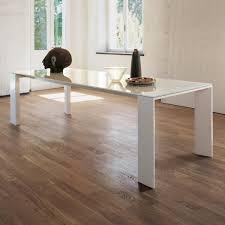 tavoli da sala da pranzo moderni tavolo da pranzo moderno toronto di sovet arredaclick