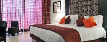 chambre atlas hotel royal atlas in agadir