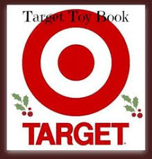 target coupon black friday dollar tree logo vector google search bourbon pinterest