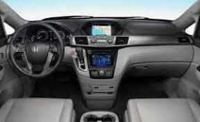 Honda Crv Interior Dimensions 2018 Honda Crv Exterior Interior Specs And Release Date 2017