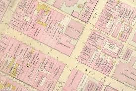 plat maps exploring historic maps