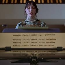 Typewriter Meme - victoria s closet i really love it sometimes when a meme takes off