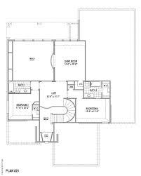 100 game room floor plans melrose home builders in dfw
