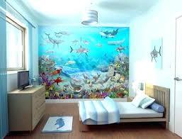 papier peint chambre bébé garçon papier peint pour chambre bebe papier peint actoiles chambre