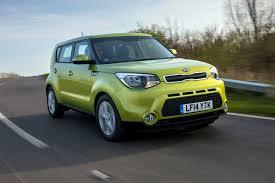 lexus uk recall kia soul recalled in uk to prevent possible steering failure