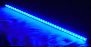 led lighting the interesting idea blue led lights blue led