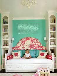 Meg Braff Dallas Blog Material Girls Dallas Interior Design A