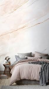 Naturstein Deko Wohnzimmer 100 Wandverkleidung Wohnzimmer Wohnzimmer Einrichten Holz