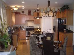 kitchens creative renovations